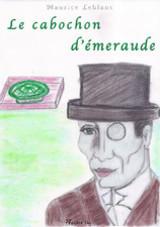 """Afficher """"Le cabochon d'emeraude"""""""